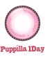 Puppilla 1 Day