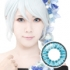 "15 mm 1 Day Color Contact  ""ICE Flora 1 Day"" on sale!"