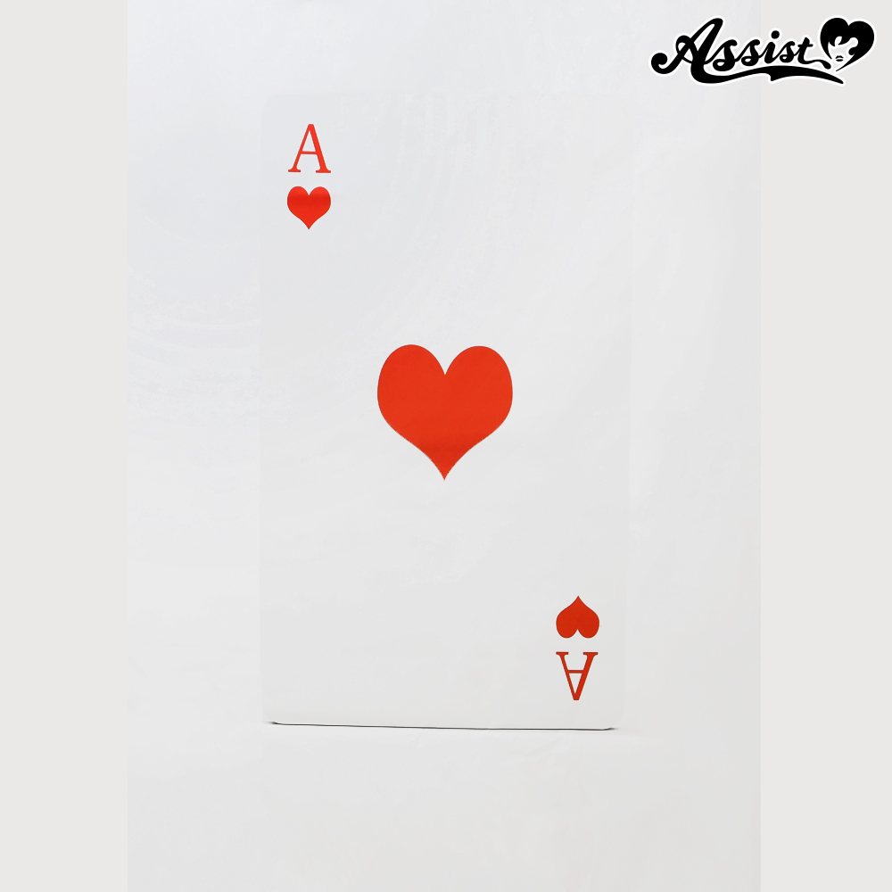 ★ Limited time sale ★ Background cloth 115 playing cards