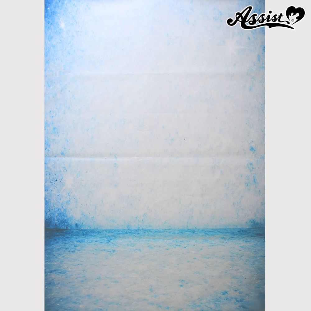 ★ Limited time sale ★ Background cloth 111 Concrete wall type 2