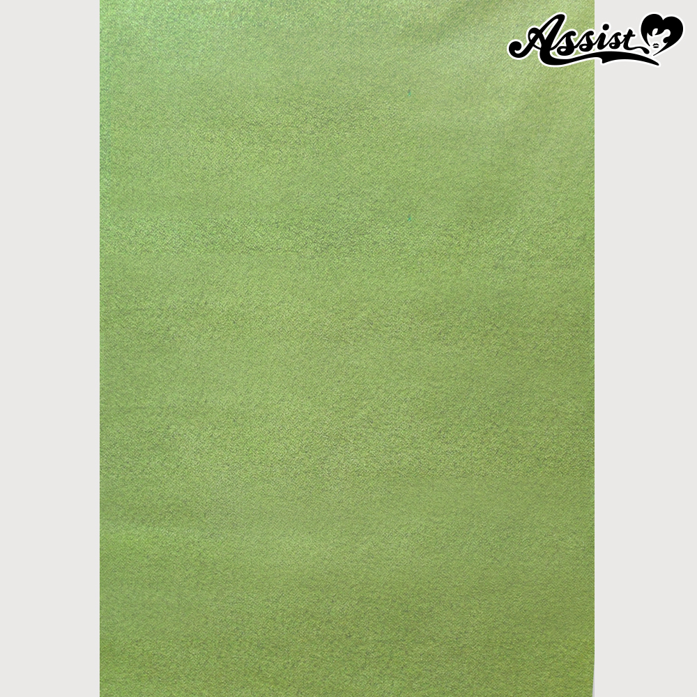 ★ Limited time sale ★ Background cloth 118 Antique paper