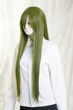 Long whirlpool * type Ivy Green NGDO-17