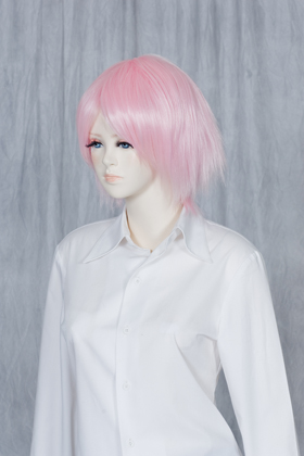 Bob layer Light Pink NPI-6
