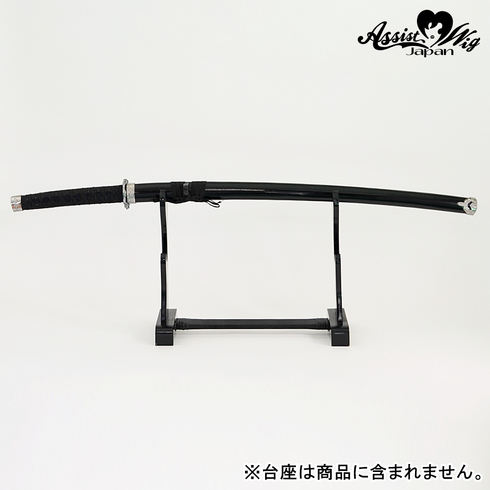 Imitation Sword 2 (Large) black