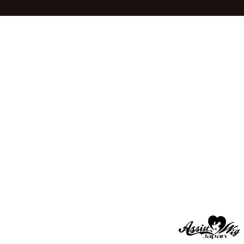 Premium color sample Black coffee NBC-138