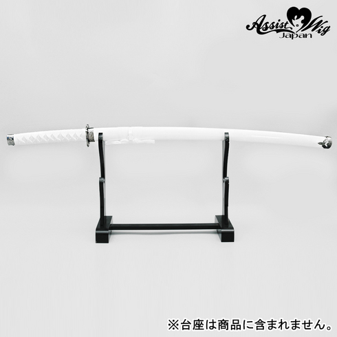 Imitation Sword 2 (Large) White