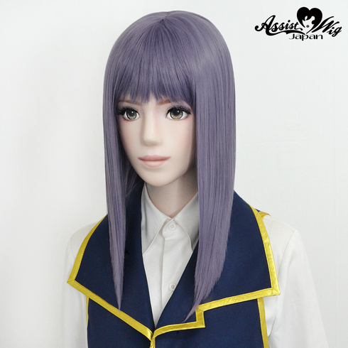 Pure medium Light purple 12
