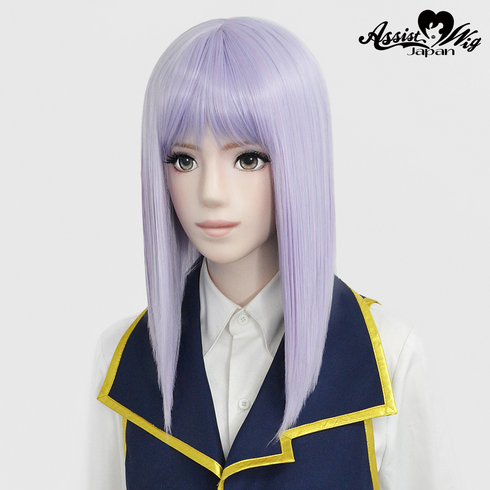 Pure medium Light purple 23