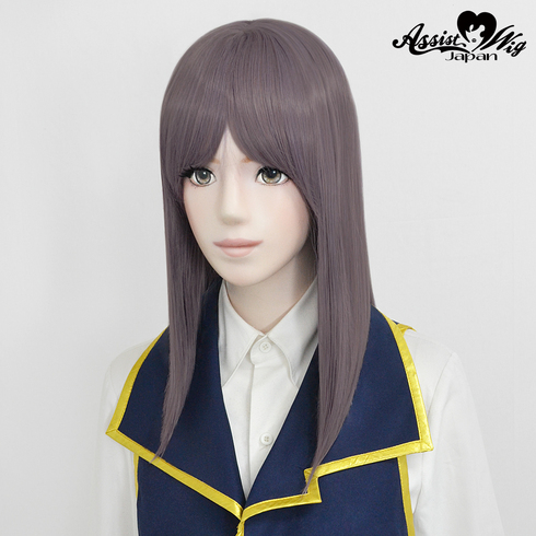 Pure medium Light purple 26