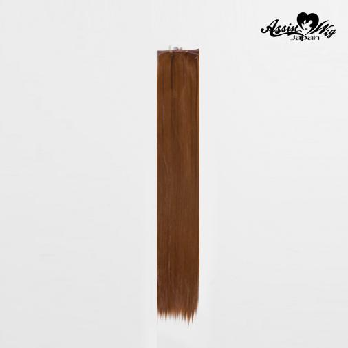 Wig parts Brown sugar NBS-47